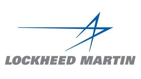 Lockheed Martin Lockheed Martin S Technology Cluster Restoration