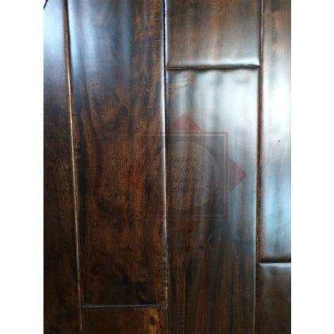 tropical flooring walnut acacia solid