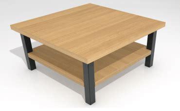 salontafel op maat laten maken salontafel op maat laten maken tafelsmaak