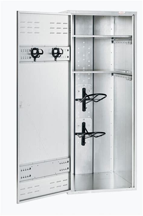 armoires de sellerie m 233 talique largeur 75 cm
