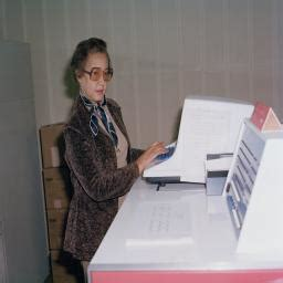 katherine johnson primary sources woman s suffrage national women s history museum