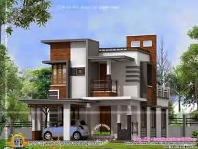 Kerala Home Design Low Cost Single Storey Kerala Houses Low Cost Kerala House Plans