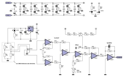 Power Lifier Di Jogja strain e lifier circuit diagram wiring diagram