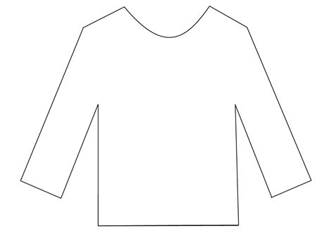 Design A Template jumper template