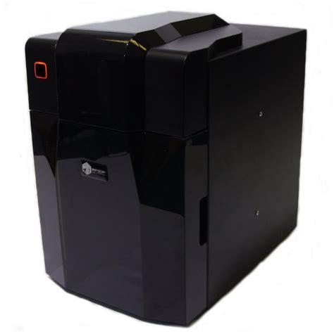 Up Mini 3d Printer reno 3d prints himself a prosthetic fingertip using an up mini printer 3dprint the