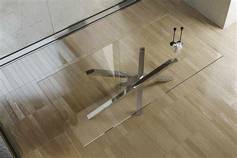 riflessi tavoli prezzi tavolo moderno riflessi shangai tavoli acquistabile in