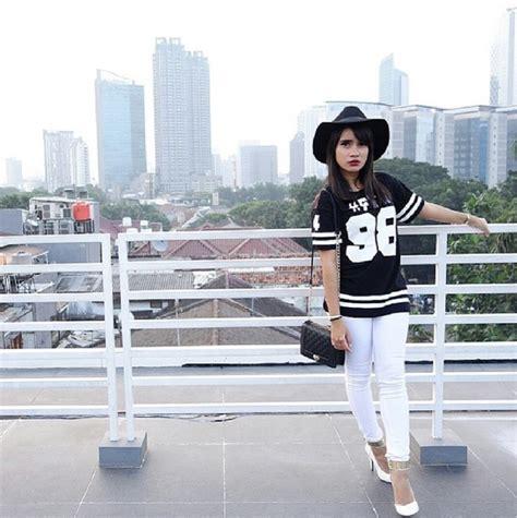 askfm abel cantika ootd indonesia ootdindonesia 36 answers 433 likes