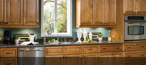 kitchen cabinets liquidation cabinet liquidators kitchen bath cabinetry