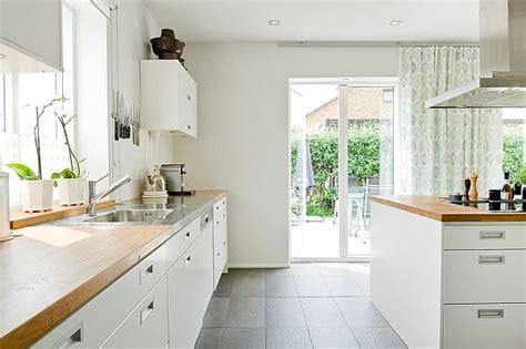 white kitchen design ideas 15 more beautiful white kitchen design ideas