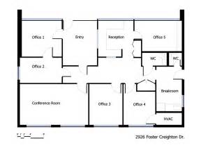 Architecture Floor Plans Architectural Design Home Plans Goodhomez 28 000
