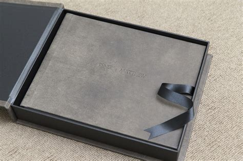 Wedding Albums Sydney by Wedding Photography Albums By Howe Studios Wallacia Sydney