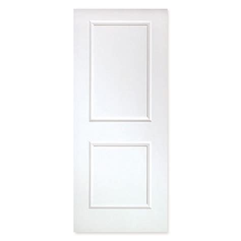 prehung interior doors prehung interior door carrara interior doors doors sbs alaska