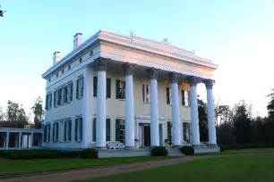 south carolina house plantation houses old south houses home plans ideas picture