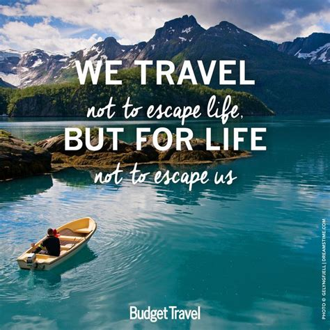 inspirational travel quotes  traveling