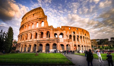 25 best things to do in rome places to visit and must