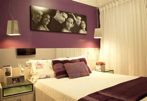 colores de habitacin matrimonial apexwallpapers com fotos de habitaciones matrimoniales peque 241 as dormitorios