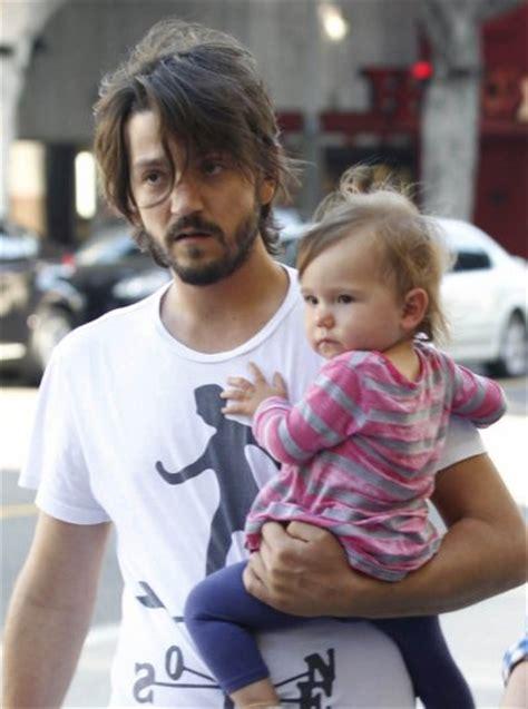 diego luna daughter camila sodi daughter related keywords camila sodi
