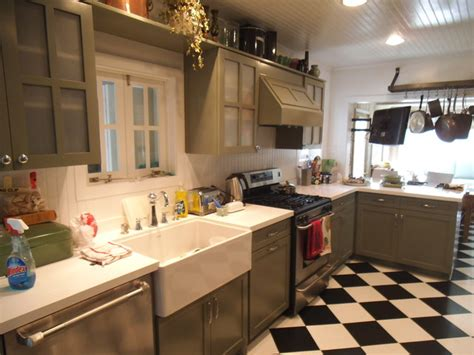 kitchen remodel ideas for older homes 100 year old house kitchen remodel