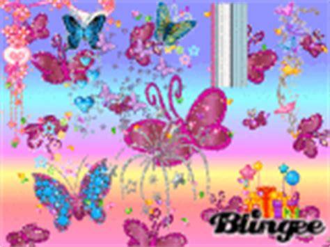 imagenes de mariposas q brillan ஐ ღ mariposas ღ ஐ graphic 3205869 blingee com