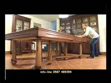 tavoli biliardo trasformabili etrusco biliardi tavoli trasformabili in biliardo