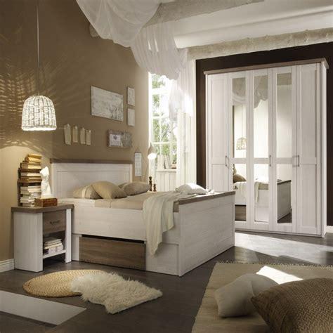 schlafzimmer ideen braun grau schlafzimmer grau braun pictures wohnideen schlafzimmer