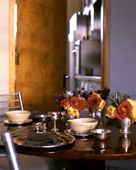 Marthas Kitchen by Martha S Nyc Kitchen Martha Stewart