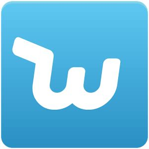 Wish App Gift Card - wish shopping made fun android apps on google play