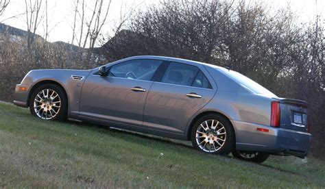 manual cars for sale 2008 cadillac sts v service manual 2008 cadillac sts v speedometer repair car and driver