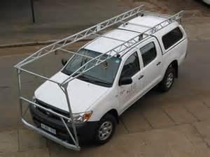 canopy racks rails roof racks for sale