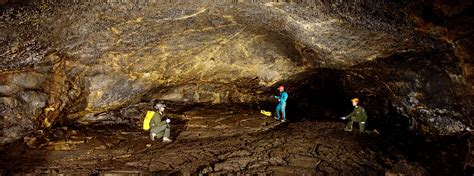 lava beds national park caving lava beds national monument u s national park service