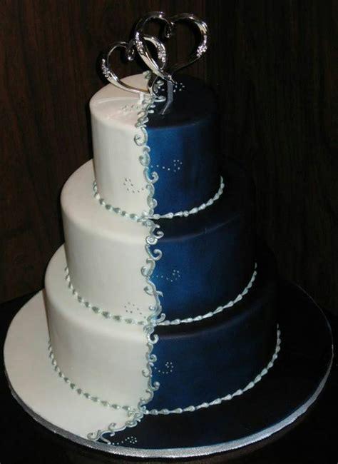 split cakes black wedding cake question weddingbee