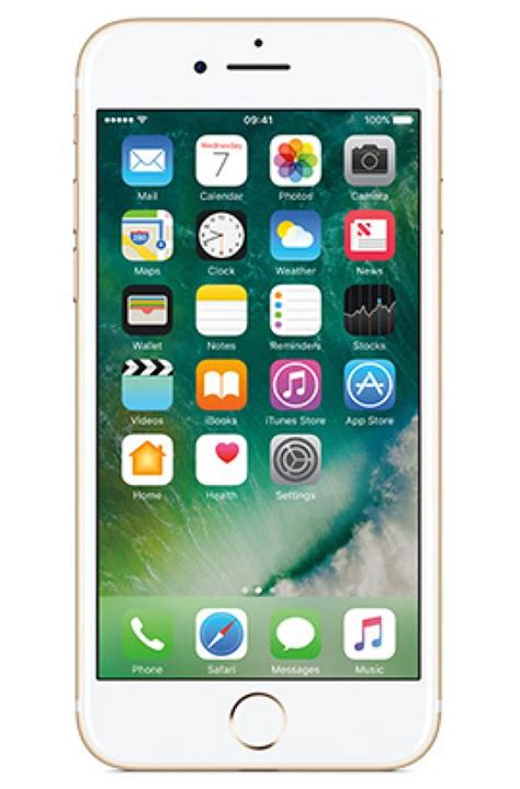 phone 3 from mobile apple iphone 7 128gb gold best mobile phone deals on 3