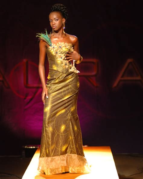 sexy native wears naija style fashion nigeria sexy native wears naija style fashion 2 nigeria