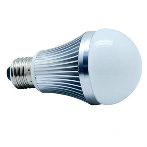 china led bulb e26 e27 b22 7w type a globe replace