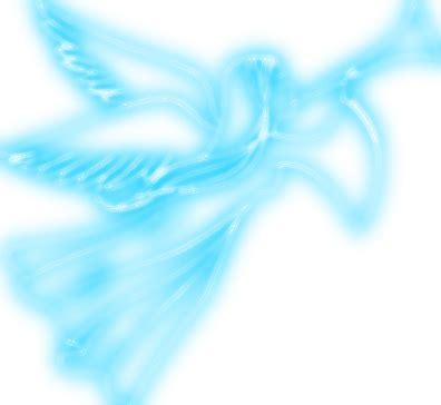 angeles de luzpngclipart designrecursos graficos