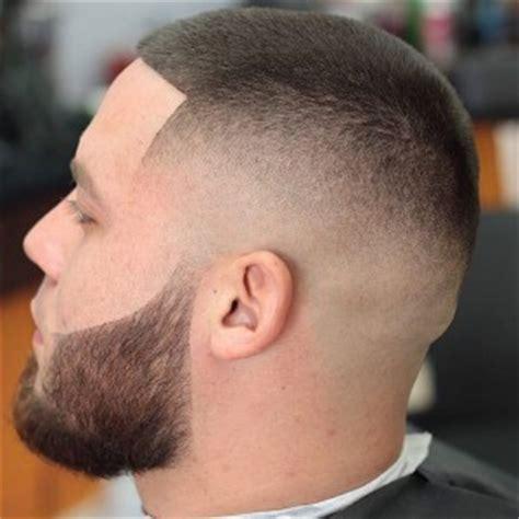 os novos cortes masculinos de 71 cortes de cabelo masculino 2016 moda sem censura