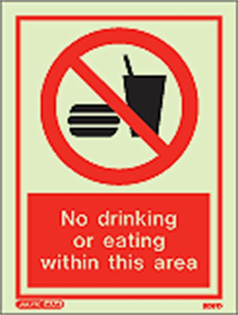 lalizas imo signs eating drinking area jalite marine galley signs marpol signs garbage