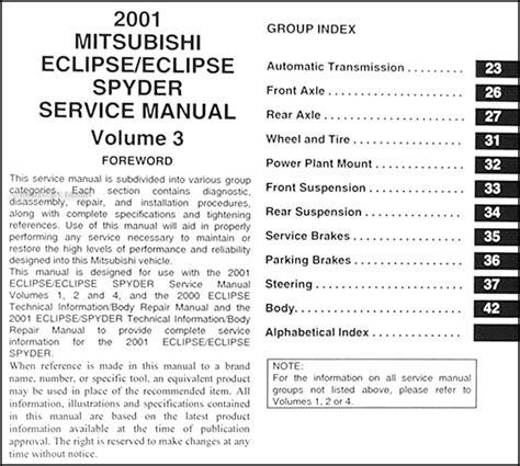 service manual 2011 mitsubishi eclipse owners manual free owners manual for a 2009 service manual auto manual repair 2011 mitsubishi eclipse user handbook mitsubishi eclipse