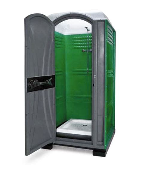 Portable Shower Units by Portable Shower Hydro Portable Shower Portable Restroom