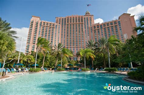 best hotels in orlando the pool at the jw marriott orlando grande lakes oyster