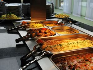 saturday brunch buffet minneapolis best buffets in bay 171 cbs san francisco