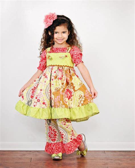 Baby Wear Garden 1 1273 best drees images on children