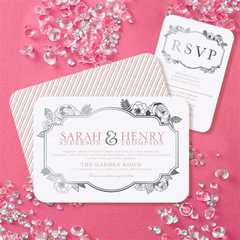 Wedding Paper Divas Free Shipping by Up To 25 Wedding Paper Divas
