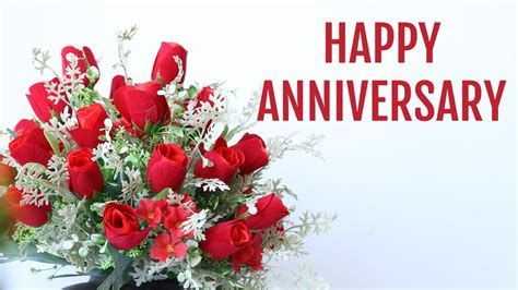 Happy Marriage Anniversary Wishes in Hindi , ???????