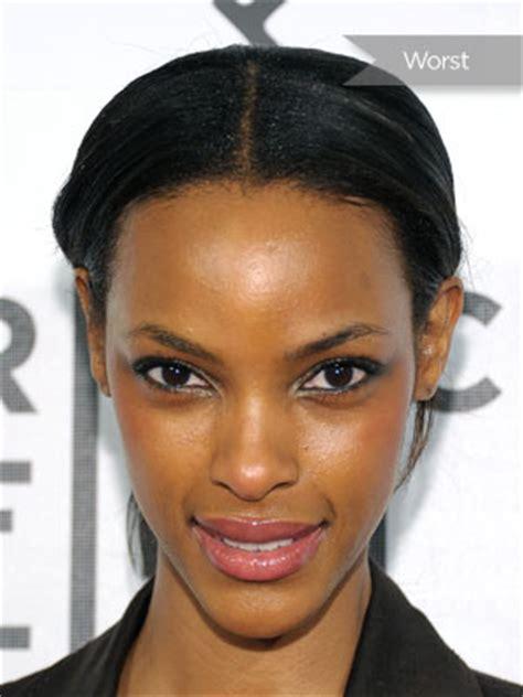 updo hairstyles for diamond face shape file 58 8651 best updo face shape diamondworst beauty riot