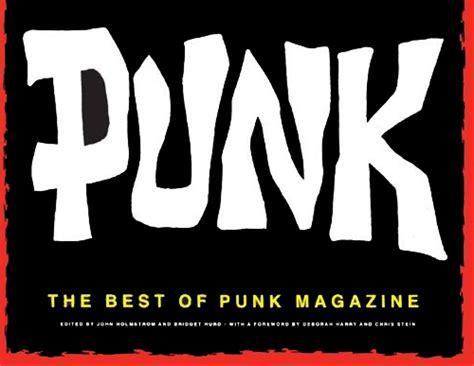 Where To Buy A Cheap Vanity Punkmagazine Com Homepage