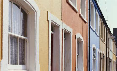 exterior masonry paint sandtex 174 ultra smooth masonry paint