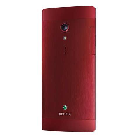Hp Sony Xperia Ion Lt28h 索尼 lt28h xperia ion 报价 评测 图片 视频 新闻 风驰电讯