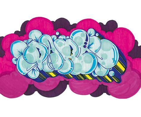 justins graffiti blog