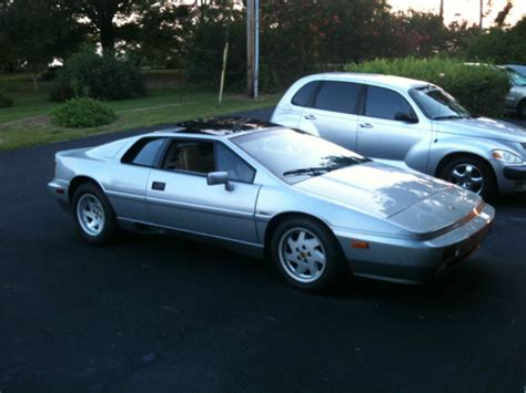 chilton car manuals free download 1988 lotus esprit electronic toll collection service manual 1988 lotus esprit trim removal window purchase used 1988 lotus esprit turbo